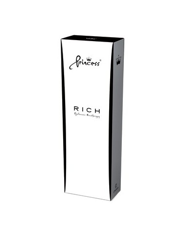 Princess RICH  1ml
