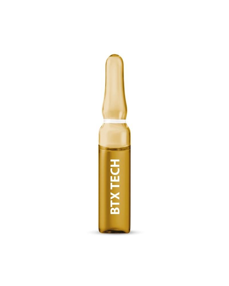 Medikal Vida+ BTX TECH Ampułka 1 x 2ml. Mezoterapia igłowa.  Altrnatywa dla botoxu!