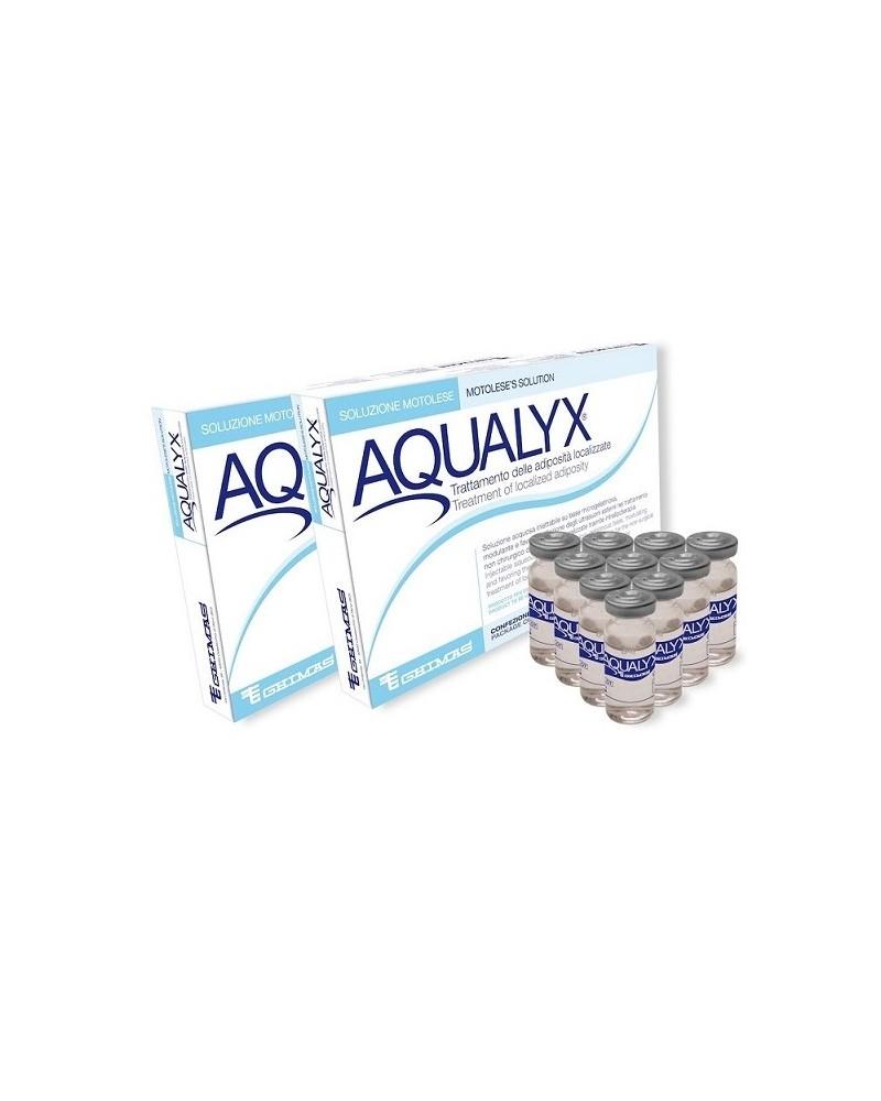 Aqualyx 8ml