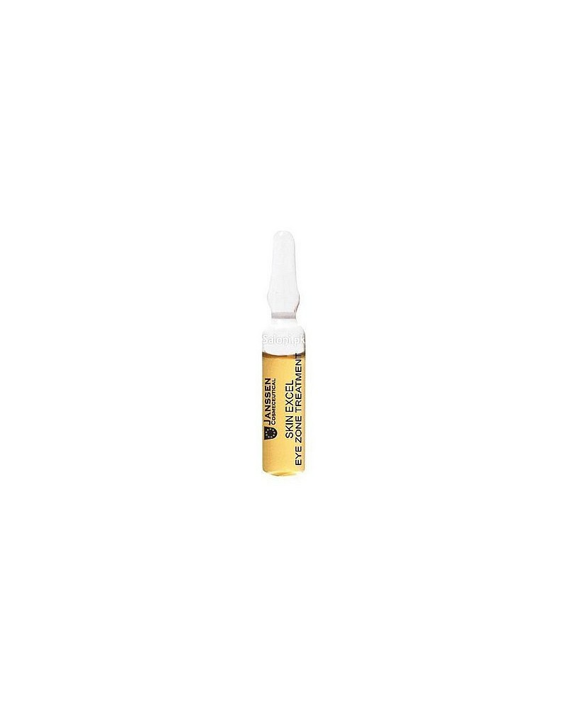 Janssen Eye Flash Fluid  ampułka 1x1,5ml