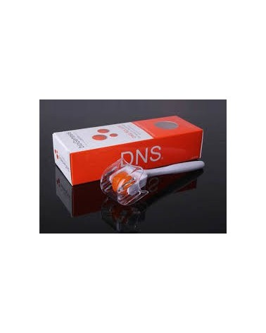 BioGenesis London DNS ROLLER do Mezoterapii okolic Oczu 0,50mm