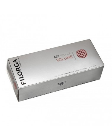 Filorga ART Filler VOLUME 1x1,2ml