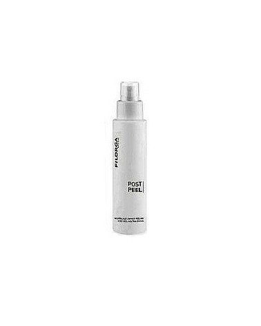 Filorga Post Peel - Neutralizator 100ml