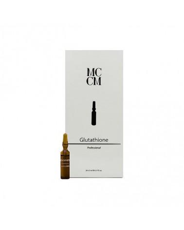 MCCM GLUTATIONE 1x5ml
