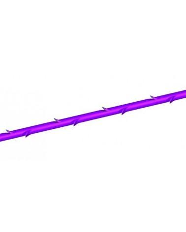 NeoGenesis  Neo Thread 4D COG CANNULA 18G 100/140mm Nici Haczykowe na kaniuli 10 sztuk