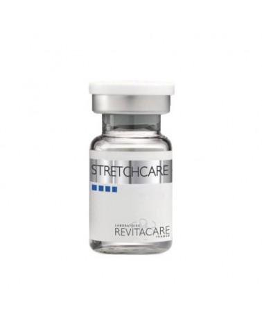 Revitacare STRETCHCARE 1x5ml Poprawia napięcie powierzchniowe skóry