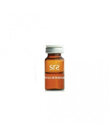 SRS Hialuronidaza 1x5ml