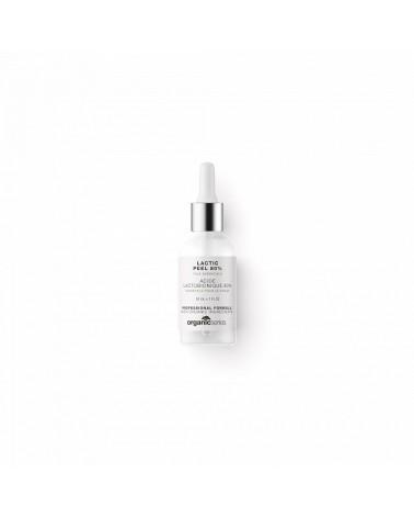 Beauty&SpaExpert Organic Series LACTIC Peel  KWAS MLEKOWY 80% 30ml