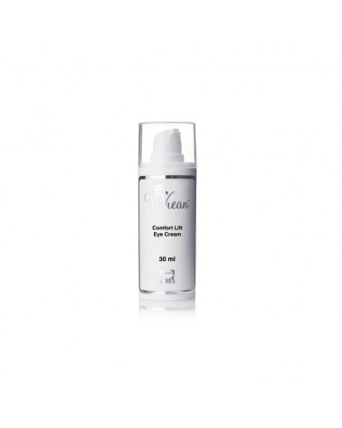 Viviean COMFORT LIFT EYE cream 30ml Prof Krem pod oczy, liftingujący