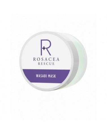 Rhonda Allison RR WASABI MASK – Maska Wasabi 15 ml