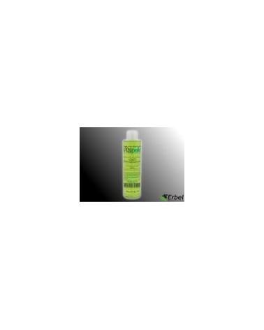 VITAPELLE- 8% Tonik Glikolowy 250ml