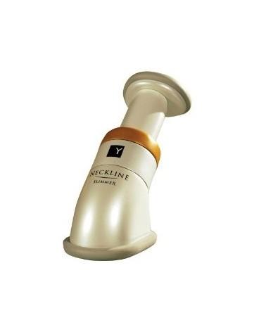NECKLINE SLIMMER - Innowacyjny przyrząd do redukcji podwójnego podbródka.